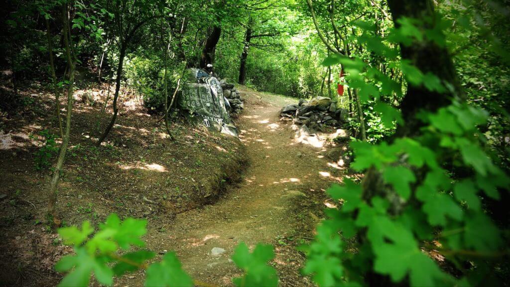 sentiero1