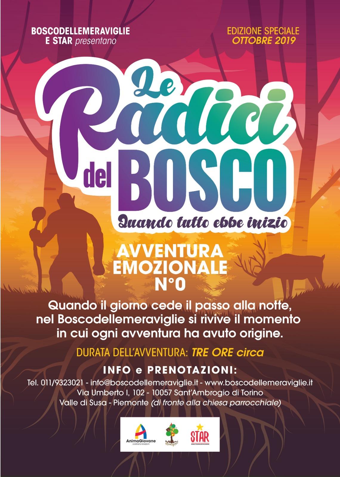 LE-RADICI-DEL-BOSCO-2